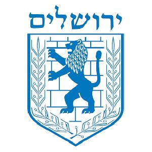 עריית ירושלים